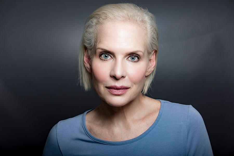 Laura Dietrich