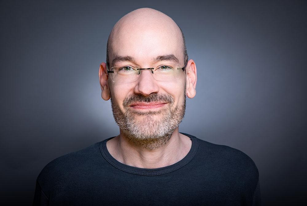 Michael Steinseifer
